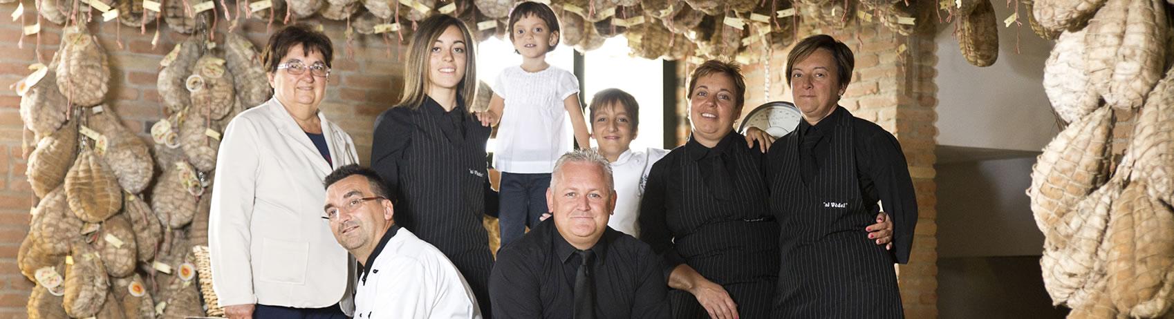 slide_podere_cadassa_famiglia