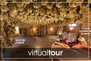 virtualtour-al-vedel