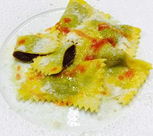 pasta-torteldols