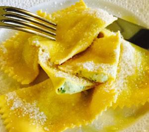 pasta-tortellierbetta