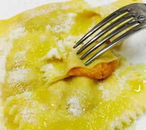 pasta-tortellizucca