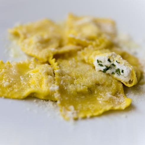 tortelli-erbetta