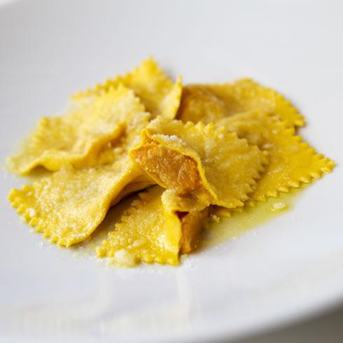 tortelli-zucca